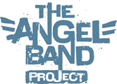 Angel Band Project logo