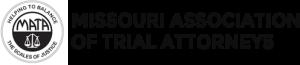 matanet-logo